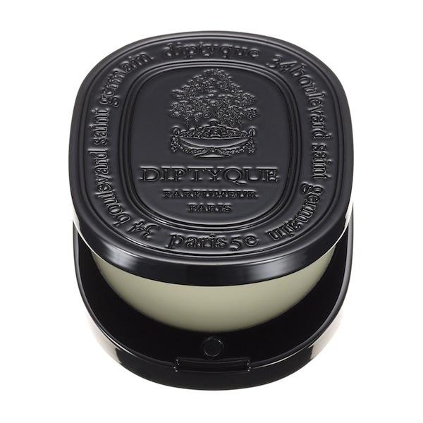 DIPTYQUE-Lombre-Dans-Leau-solid-Perfume
