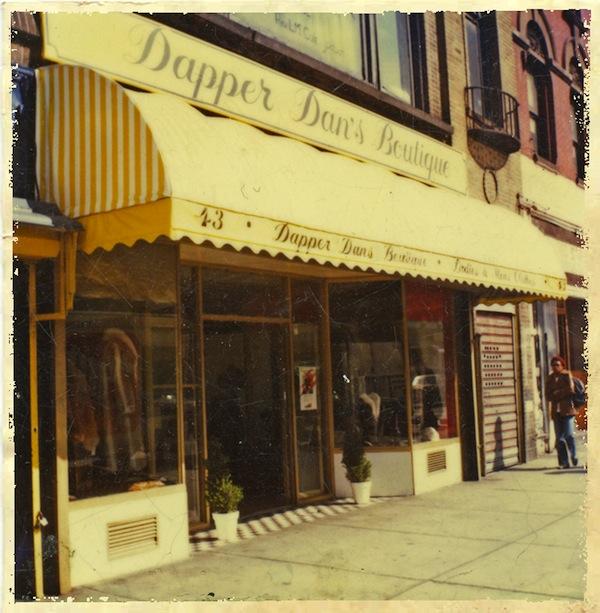 Dapper-Dans-Boutique