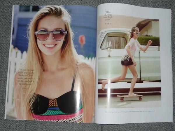David-Mushegain-H&M-magazine-ss12-skater-girls 2