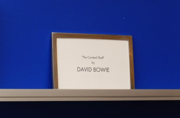 David-bowie-bookshelf-Louis-Vuitton 7