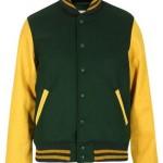 Guest post: Mr DRG on Dehen Varsity jackets