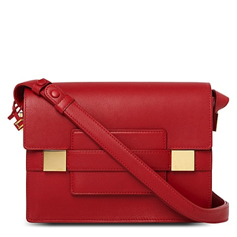 Delvaux-Madame-Red
