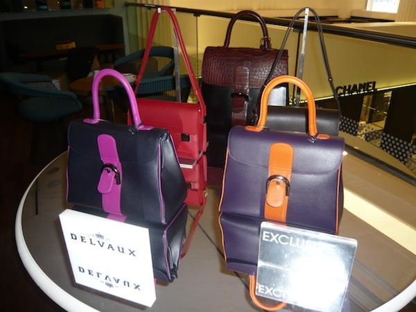 Delvaux-Selfridges 2