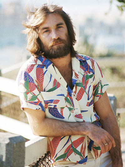 Dennis-Wilson-hawaiian-shirt