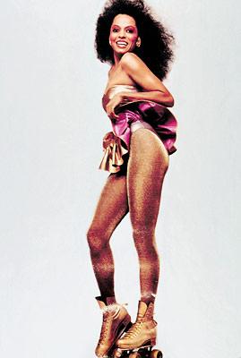 Diana-Ross-Richard-Avedon