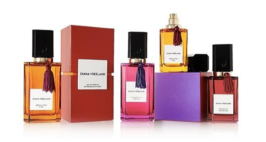Diana-Vreeland-fragrance