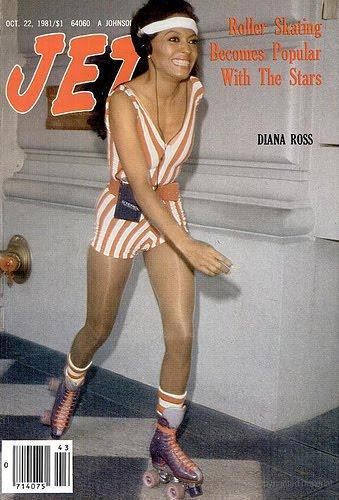 Diana-ross-rollerskates