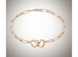 Dinh-Van-bracelet