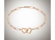 Dinh-van-jewellery