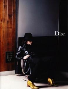 Dior-Hommes-gold-boots-Hedi-Slimane5