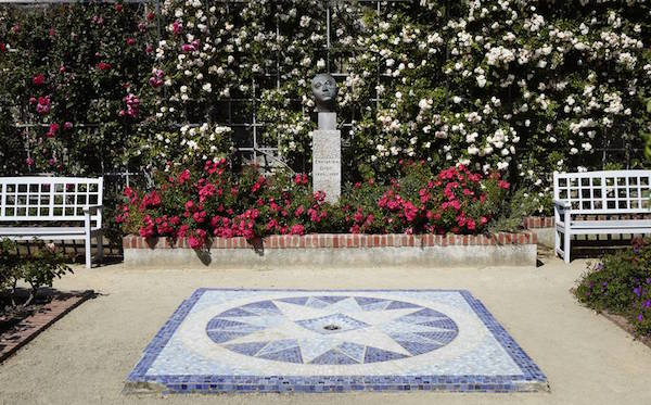 Dior Jardins Granville