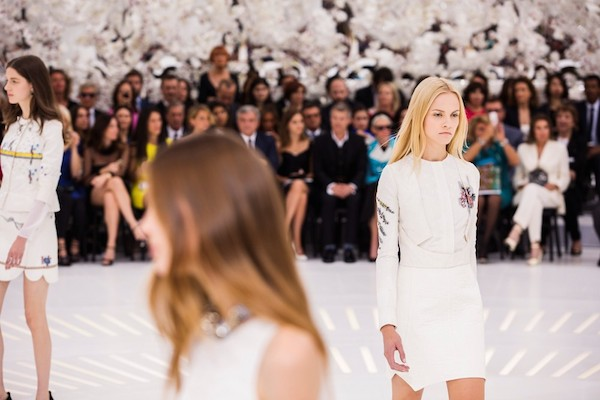 Dior-couture-aw14-Dazed-Jacques Hab
