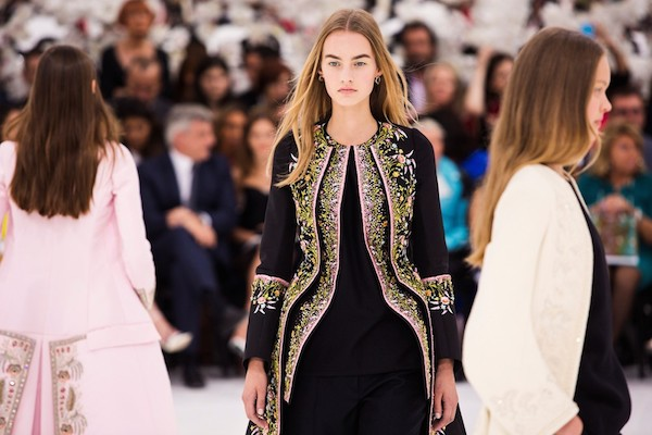 Dior-couture-aw14-Dazed-Jacques Habbah 3