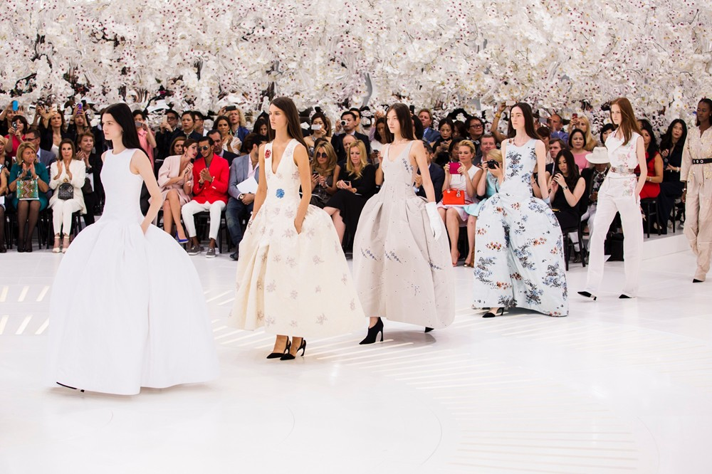Dior-couture-aw14-Dazed-Jacques Habbah 4