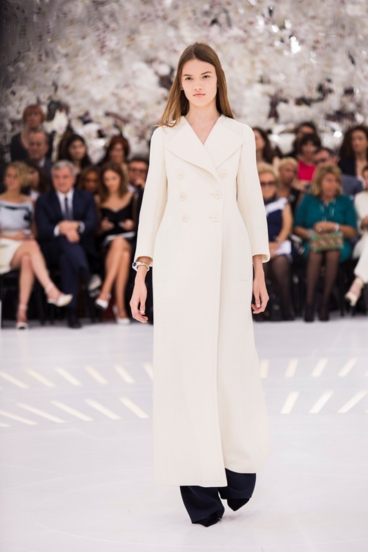 Dior-couture-aw14-Dazed-Jacques Habbah