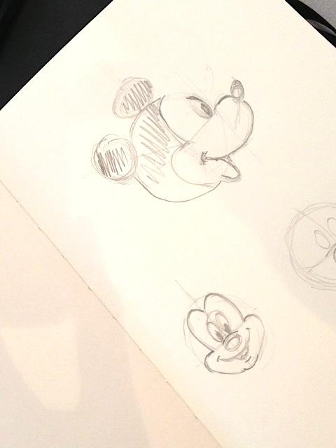 Disney-Mickey-mouse-moleskine