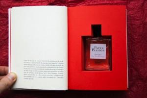 Disneyrollergirl-Karl Lagerfeld-Steidl-fragrance