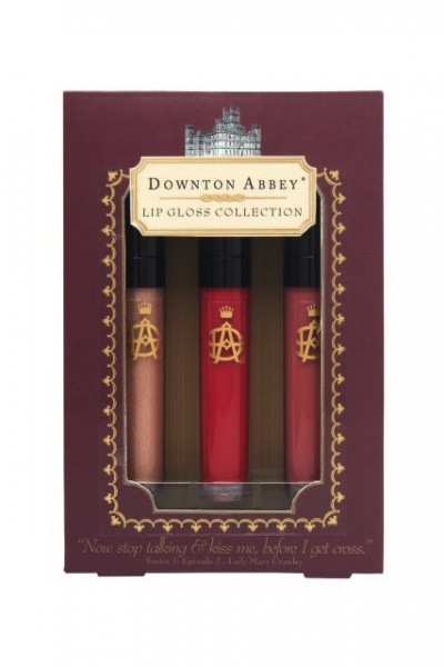 Downton-Abbey-Marks-Spencer