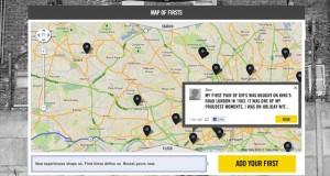 Dr Martens map jpg