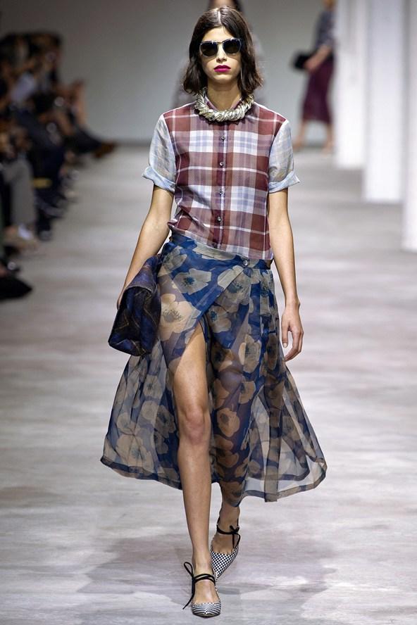 Dries-Van-Noten-ss13-floral-skirt