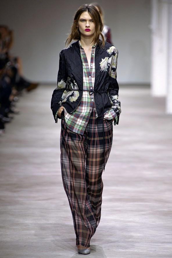 Dries-Van-Noten-ss13-pyjama