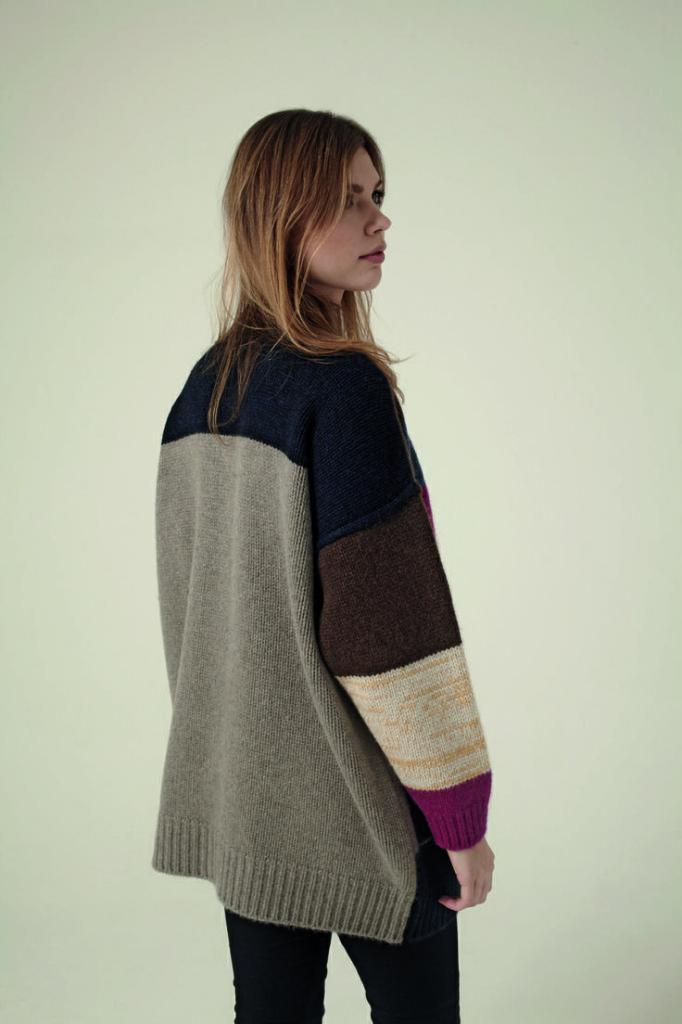 ESK-knitwear-AW13 2
