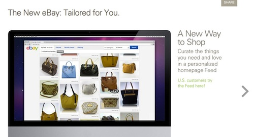 Ebay-New jpg