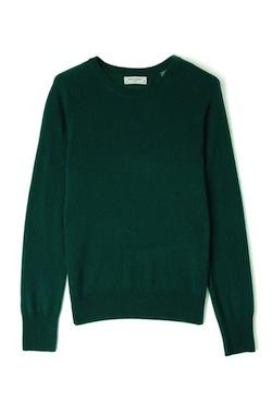 Equipment-cashmere-sweater