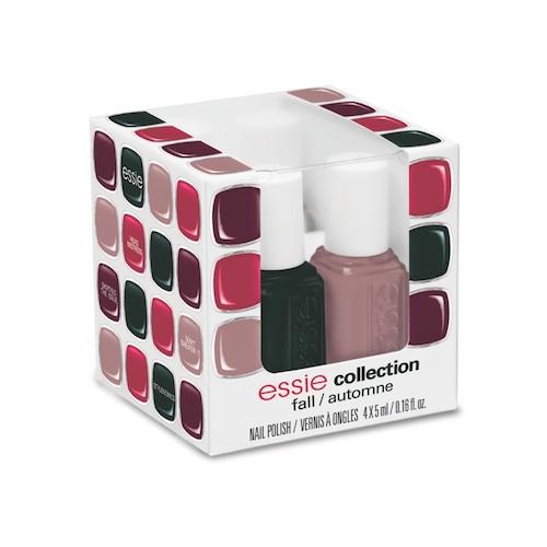 Essie-Fall-Mini-Collection-2012