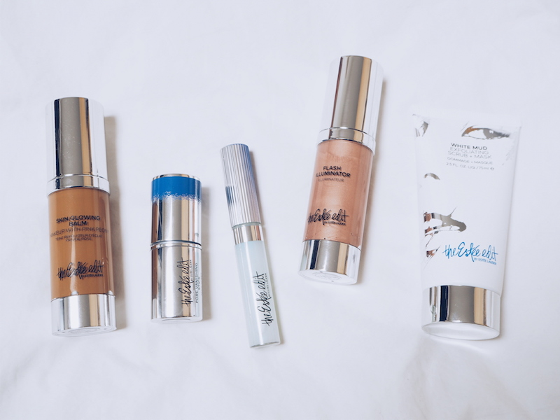 What to buy from The Estee Edit