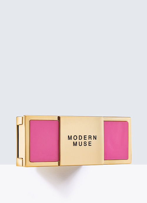 Estee-Lauder-Modern Muse-solid-perfume-compact