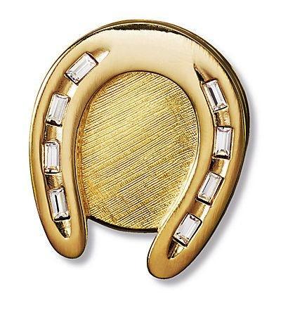 Estee-Lauder-solid-perfume-horseshoe-compact