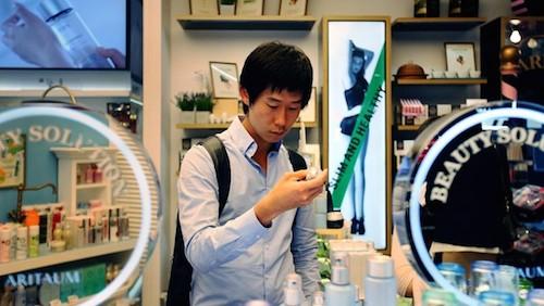 FT-Korea-male-Skincare-market