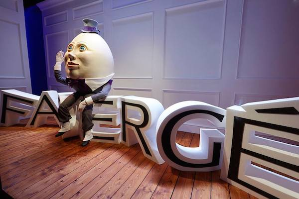 Faberge-at-Harrods-takeover-easter