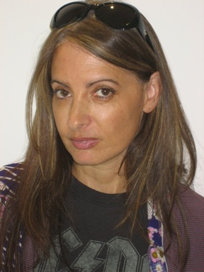 Farida-Kaikobad-River-Island-brand-director-disneyrollergirl
