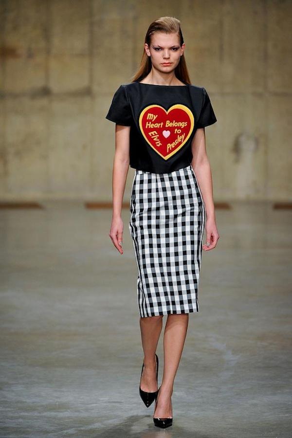 Fashion-East-Ashley-Williams 2
