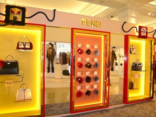 Fendi-Bag-Bugs-harrods-Pop-Up 3