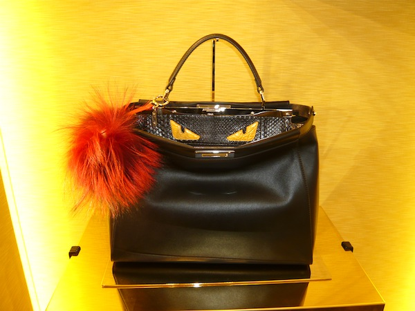 Fendi-Bag-Bugs-harrods-Pop-Up