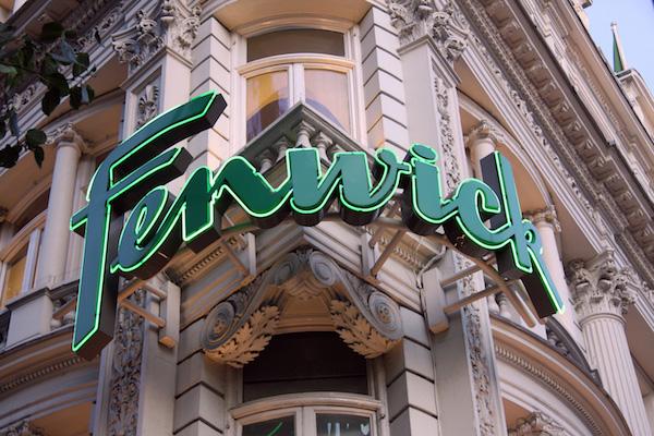 Fenwick-Bond-Street-London