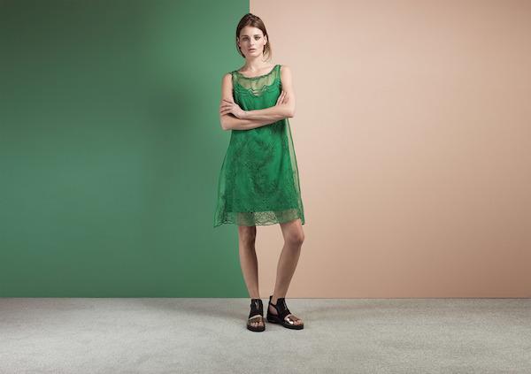 Finery-London-Abingdon-Dress-Green