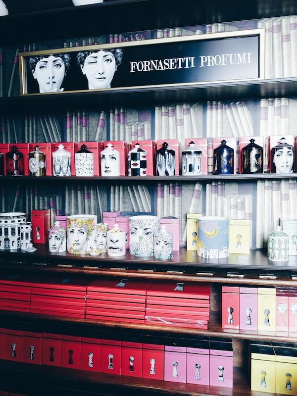 Fornasetti-Profumi-Chiltern-Street