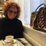 Style and substance: Francesca Belluomini
