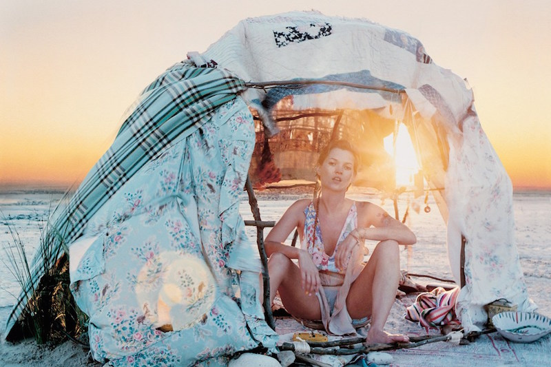 festival beauty - Why festivals are a gift to the beauty industry