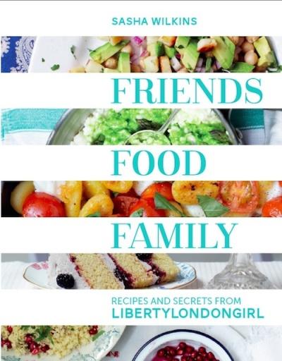 Friends Food Family-Sasha Wilkins JPG