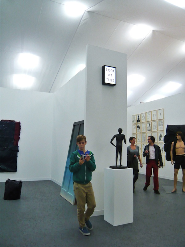 Frieze-Shrigley