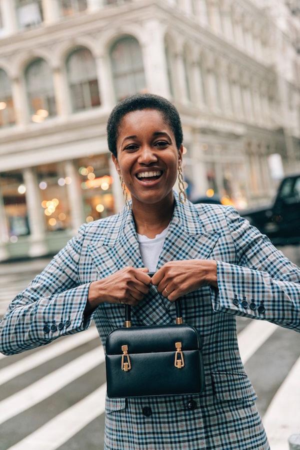 Gabriela Hearst bags