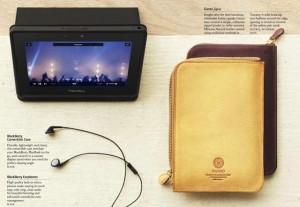 Ganzo Blackberry Playbook jpg