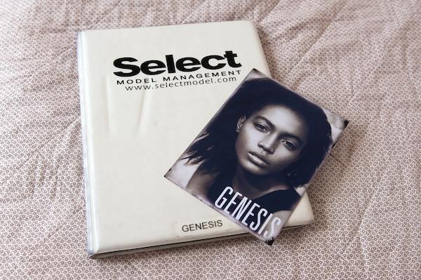Genesis-Select-Flora-Deborah-6