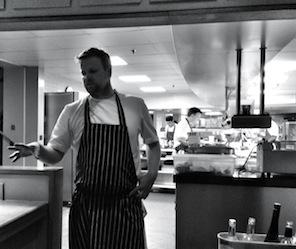 Gilbert-Scott-Kitchen-Table 2