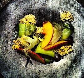 Gilbert-Scott-Kitchen-Table-Instagram-LeisaBarnett